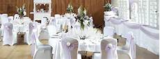 wedding chair covers exeter chair cover and bow hire for weddings and events in