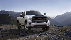 2020 gmc duramax price all new 2020 gmc hd truck price will be