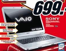 notebook mieten media markt sony laptop vgn ns11 s s bei media markt f 252 r 699