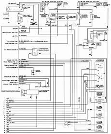 1997 gmc jimmy radio wiring diagram 1996 gmc wiring diagrams free wiring diagram