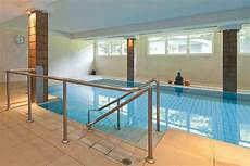 Hotel Germania Norderney - hotel hanseatic norderney michels hotels