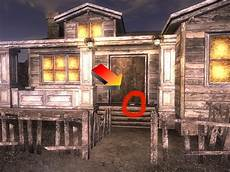 console commands for fallout new vegas psychoelfs console commands at fallout new vegas mods