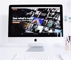 netflix serien empfehlungen beziehungsstatus netflix die besten serien teil 1