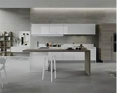 modern italian kitchens from modern italian kitchen houzz