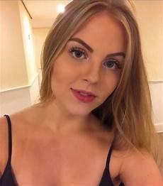 Instagram Luisa - conhe 231 a lu 237 sa sonza a cantora namorada de whindersson