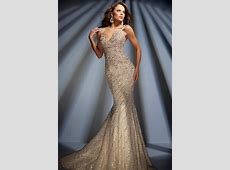 tony bowls evening gowns   Google Search   Dresses