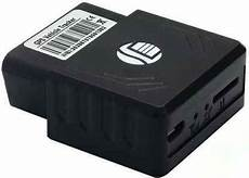 pwd fail gps tracker track obd wireless plug play gps tracker car device black supports power failure ebay
