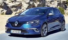 Renault Megane Neu - review of the new renault megane cars style