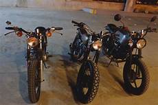 Cafe Racer Bike For Sale In Cebu cafe racer cebu a booming in the city of the