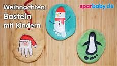 weihnachtsgeschenke mit kindern basteln diy weihnachtsgeschenke basteln mit kindern