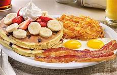 the meaning and symbolism of the word 171 breakfast 187
