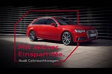 Audi Gebrauchtwagen Wochen 2017 - news 171 audi 171 gebrauchtwagen 171 autohaus vatterott