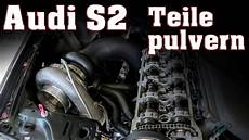 ok chiptuning audi 80 s2 5 zylinder turbo weiter geht