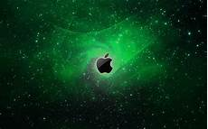 Background Apple