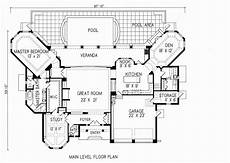 spanish colonial revival house plans astounding spanish colonial revival house plans house