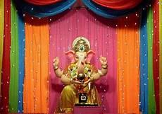 decoration images for ganpati decoratingspecial com