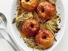 Bratapfel Rezept Klassisch - apple recipes for fall fn dish the food
