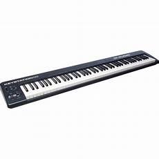 m audio keystation 88 m audio keystation 88 ii midi controller keystation88ii b h