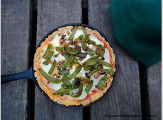 easy bake oven deep dish pizza_image