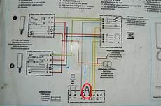 giuseppe marchetta impianto citofono urmet mod 1131 installazione di miwi urmet 1131 derdifulfi cf