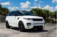 range rover jeep jeep range rover search range rover white range rover range rover sport