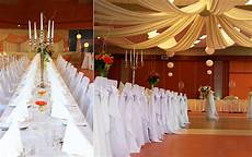 wedding hall decoration pictures decoration