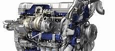 volvo 2020 engine 2021 volvo truck concept release date engine price