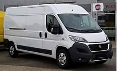 fiat ducato multijet 130 file fiat ducato kastenwagen 130 multijet iii facelift