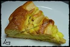torta di mele e crema pasticcera fatto in casa da benedetta anyone can cook torta di mele con crema pasticcera senza burro