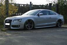 rotor felgen audi tag for a3 with ttrs alloys 3d zinc alloy sline leather