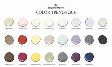 color trends 2016 color of the year and trends