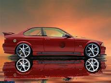 bmw 318i tuning sport cars concept cars cars gallery bmw 318i wallpapers