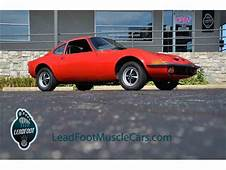 Classifieds For Leadfoot Muscle Cars  41 Available