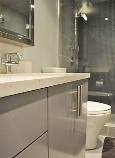 ikea kitchen cabinets in bathroom did you use ikea kitchen cabinets for the bathroom vanity