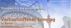 Heute Verkaufsoffener Sonntag Berlin - schulranzen u schulrucks 228 cke ranzenfee koffertroll gmbh