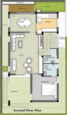 duplex house plans 30x40 wonderful 30x40 house plans india 6 clue house plans