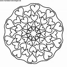 1000 images about mandala zentangle on