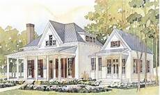 southern living country house plans house plans southern living cottage of the year country