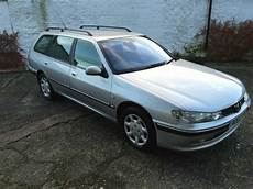 2003 peugeot 406 110 2 0 hdi estate in cookstown county