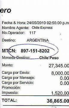 Afiliarse A Global Telecom Connect Tarjeta De Credito