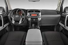 how do cars engines work 2012 toyota 4runner security system 2010 toyota 4runner reviews and rating motortrend