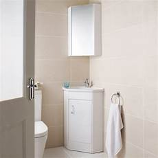 badezimmer eckschrank spiegelschrank f 252 r bad die funktionalit 228 t im modernen design