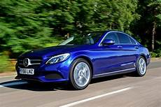 mercedes c 350e in hybrid 2016 review auto express