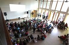 f 246 rderverein evangelische grundschule gotha
