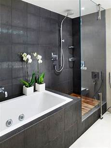 minimalist bathroom ideas 17 terbaik ide tentang minimalist bathroom di