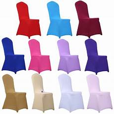 chair rentals to cover your needs all occasion