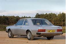 fiat 130 coupe our classics fiat 130 coup 233 classic sports car