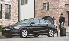 car 2 go car2go adds luxury mercedes models to its carsharing
