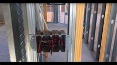 house wiring videos basic house wiring explained youtube