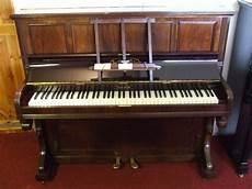 Wadebridge Pianos For Sale